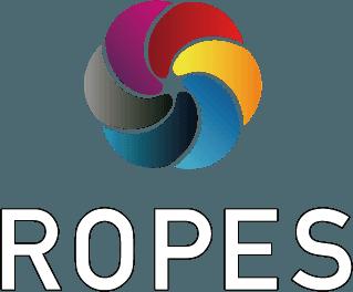 ROPES Inc.沖縄から世界へ